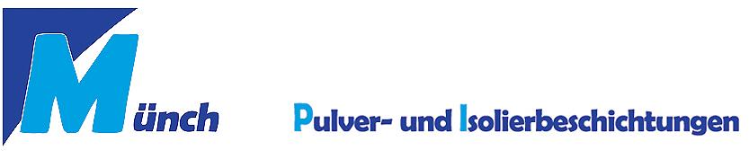 Münch Beschichtungen GmbH & Co KG